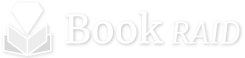 bookraid logo