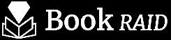 bookraid logo